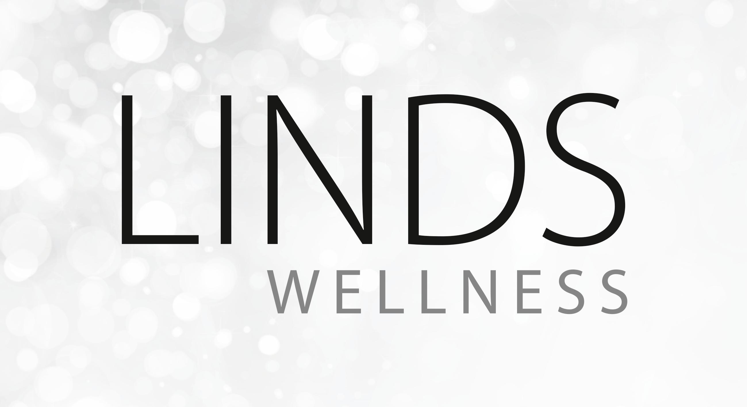 Linds Wellness